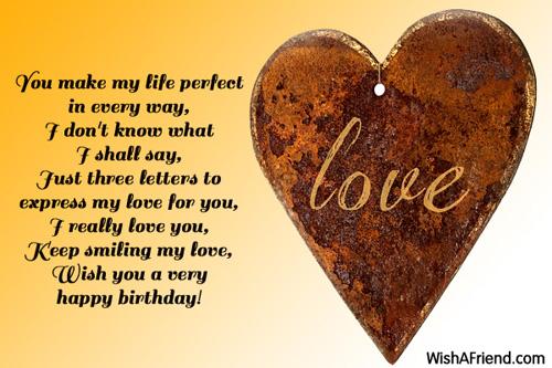 8888-love-birthday-messages