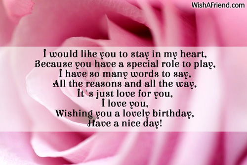 8889-love-birthday-messages