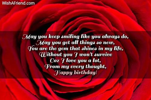 8895-love-birthday-messages