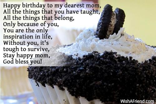8909-mom-birthday-wishes