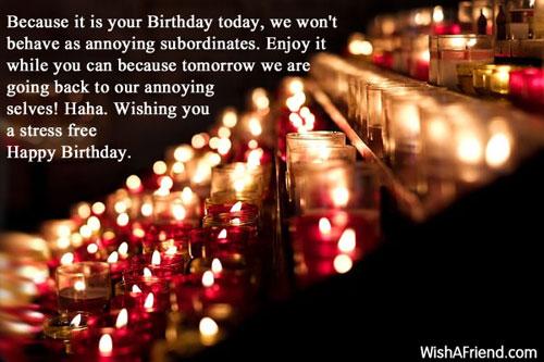 927-boss-birthday-wishes