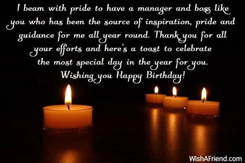 929-boss-birthday-wishes