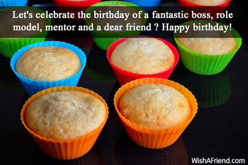 930-boss-birthday-wishes