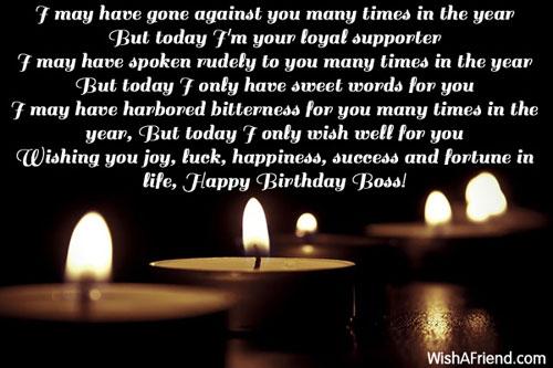 931-boss-birthday-wishes