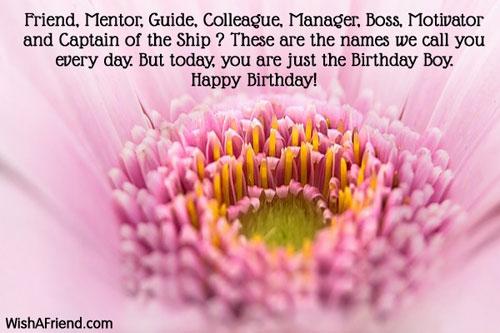 932-boss-birthday-wishes