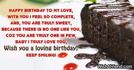 9420-girlfriend-birthday-poems