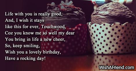 9422-girlfriend-birthday-poems