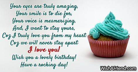 9423-girlfriend-birthday-poems