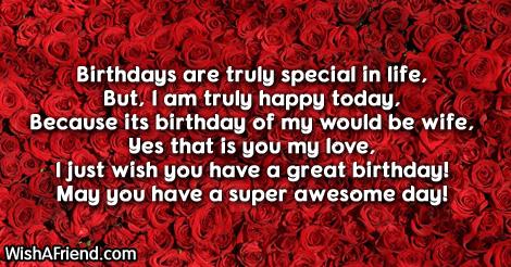 9424-girlfriend-birthday-poems