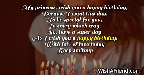 9428-girlfriend-birthday-poems