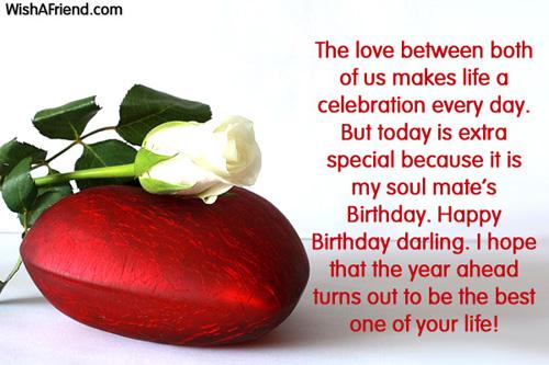 944-wife-birthday-wishes