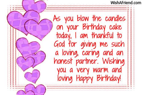 945-wife-birthday-wishes