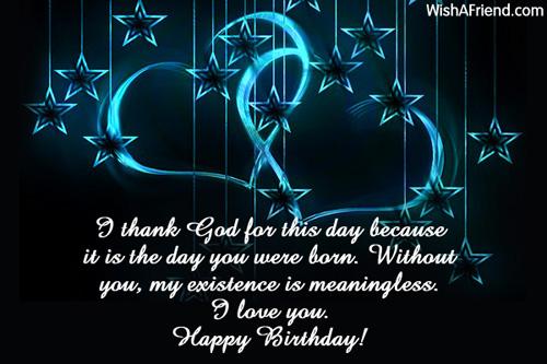 946-wife-birthday-wishes