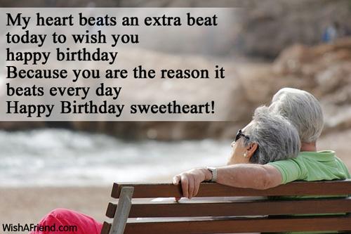 947-wife-birthday-wishes