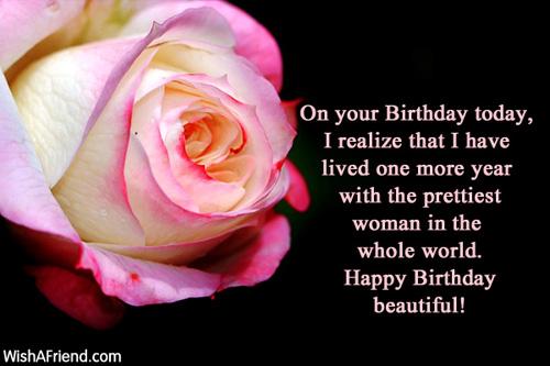 949-wife-birthday-wishes