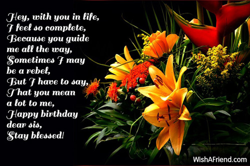 Wishes For Husband In Hindi Language – Birthday Greetings in Hindi