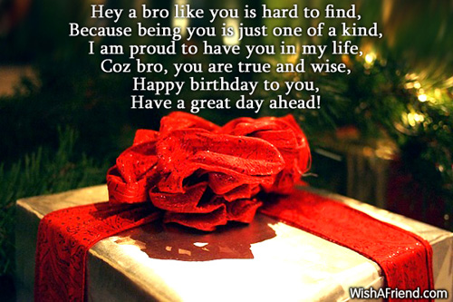 9496-brother-birthday-wishes