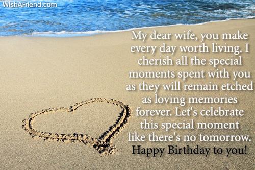 950-wife-birthday-wishes