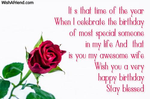 9508-wife-birthday-wishes