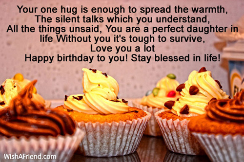 9540-daughter-birthday-wishes