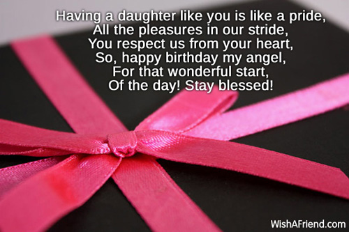 9546-daughter-birthday-wishes