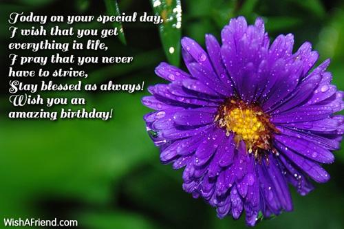 9699-happy-birthday-greetings