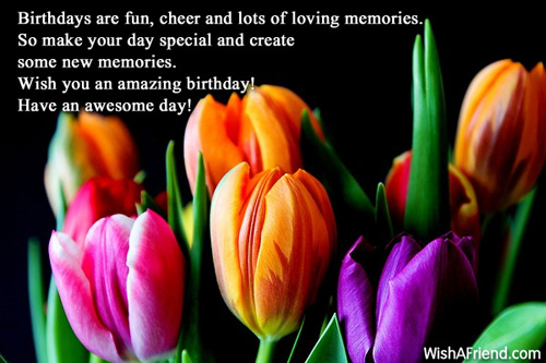9700-happy-birthday-greetings