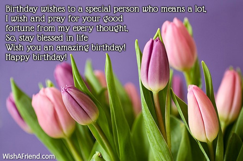 9701-happy-birthday-greetings