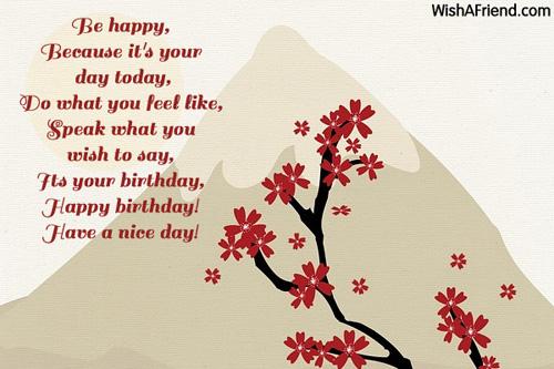 9703-happy-birthday-greetings