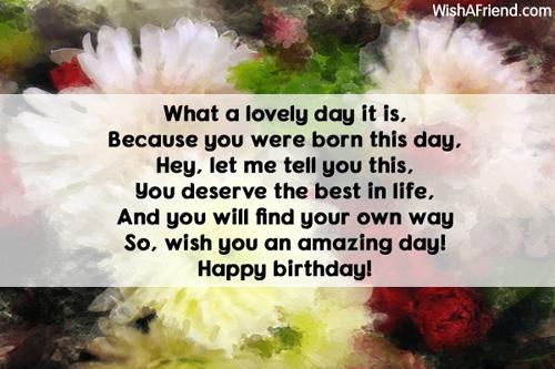 9706-happy-birthday-greetings