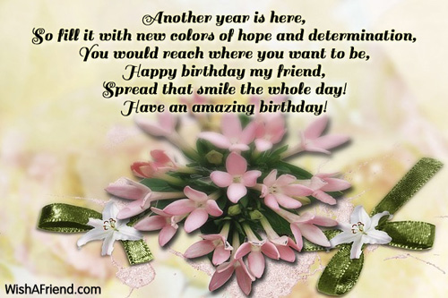 9708-happy-birthday-greetings