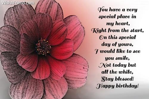 9709-happy-birthday-greetings