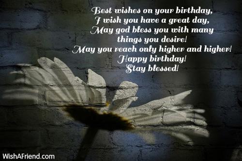 9715-happy-birthday-greetings