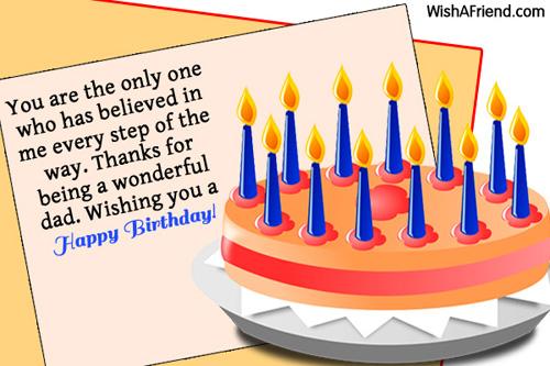 981-dad-birthday-wishes