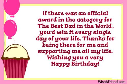 984-dad-birthday-wishes