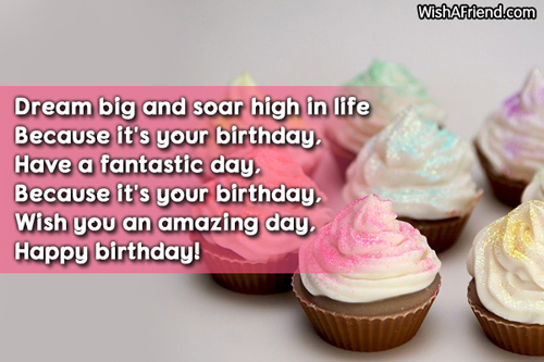 9854-cards-birthday-sayings