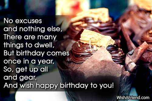 9859-cards-birthday-sayings