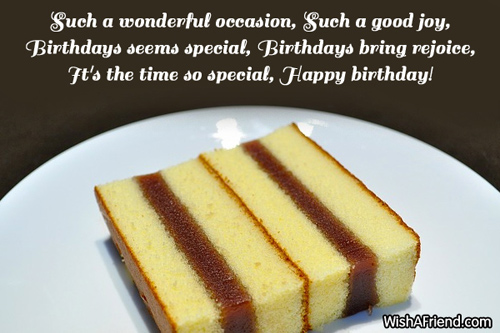 9860-cards-birthday-sayings