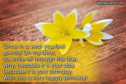 9863-cards-birthday-sayings