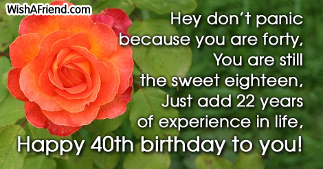 9864-40th-birthday-sayings