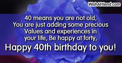 9865-40th-birthday-sayings