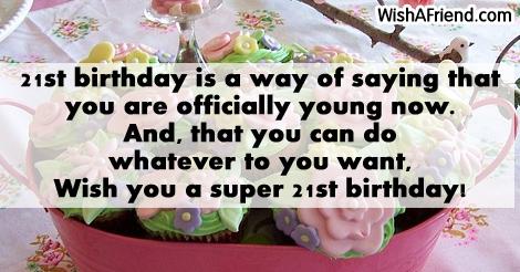 9874-21st-birthday-sayings
