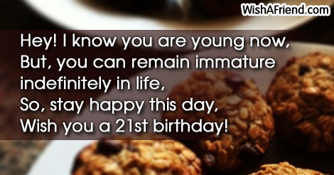 9876-21st-birthday-sayings