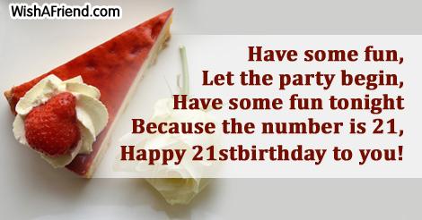 9877-21st-birthday-sayings