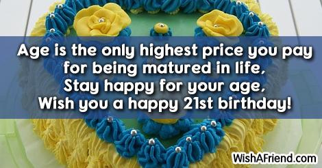 9879-21st-birthday-sayings