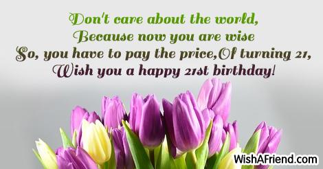 9881-21st-birthday-sayings