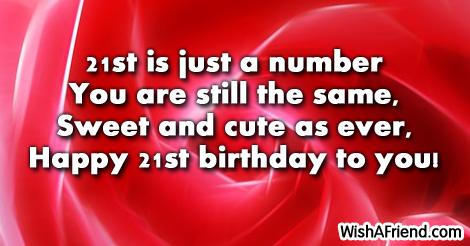9882-21st-birthday-sayings