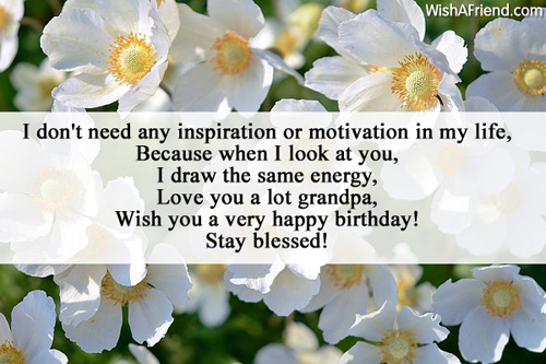 9889-grandfather-birthday-wishes