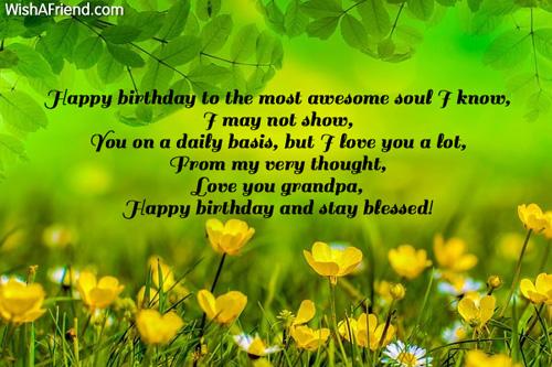 9892-grandfather-birthday-wishes