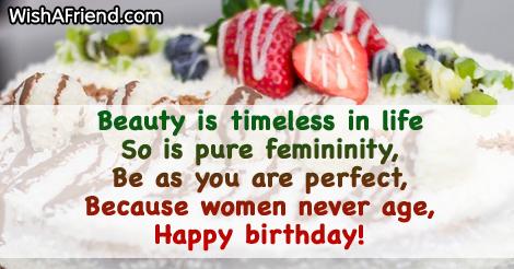 9897-women-birthday-sayings